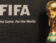 FIFA suspends the Pakistan Football Federation