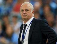 Football: Arnold, Muscat in frame as Aussies brace for Ange walk- ..