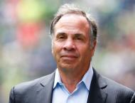 Football: Arena resigns as US coach after World Cup failure