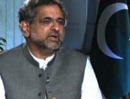 People alone can make best decisions under democratic system: PM