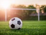 Samads hat-trick rallies Khyber Eagle to record 6-1 victory in FA ..