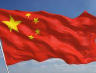 China top destination for Angolan exports in Q2