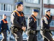Europol urges boosted security for internet of things