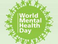World Mental Health day observed at MTI KTH