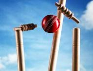 Mobilink Bank wins 14th SBP Governor's Cup match