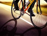 Pakistan's state of the art 2nd cycling Velodrom to be constructe ..
