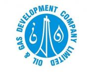 JCR-VIS reviews , reaffirms entity ratings of OGDCL