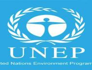 Governments, industries must do more to cut emissions: UN Environ ..