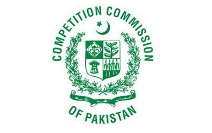 CCP Issues Show Cause Notice To Telenor For Deceptive