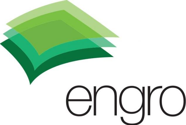 Engro Signs New Digital Agreement With GE Power To Enhance