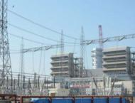 NTDC system successfully averts major cascade