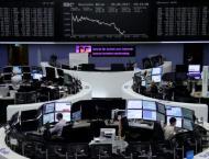 Markets tread water as US jobs data fall short