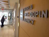 Doping: French lab's suspension set for up to six months