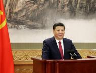 China's military ordered to pledge total loyalty to Xi