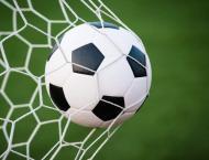 Football: Cannavaro quits Tianjin as Evergrande rumours swirl