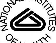 NIH for taking steps to limit dengue transmission