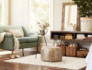 South Asia must tap its furniture industry potentials to capture  ..