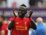 Football: Mane and Salah sparkle for Liverpool
