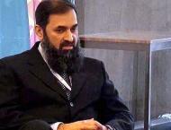VC removed on recommendations of Senate of Urdu University: Senat ..