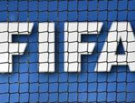 Football: FIFA corruption trial to begin in New York