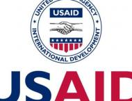 USAID committed to youth development: Lee Swanson