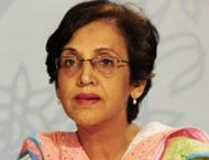 Pakistan strongly condemns killing of its diplomatic official in  ..