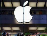 Apple tax avoidance plan laid bare in leaked documents