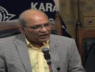 No corruption case against Nawaz proved: Mushahidullah Khan