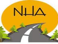 Development of road infrastructure in Balochistan top NHA priorit ..