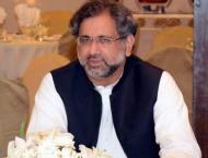 PM directs relevant departments for measures to address smog rela ..