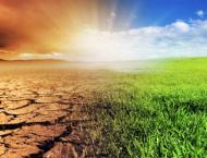 Climate change affecting energy, agriculture sectors