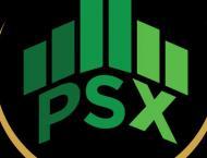 PSX- Rates -2- Karachi