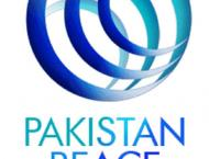 Consultative session held to include Conflict coverage,crisis com ..