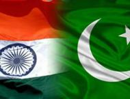 Pakistan offers India a meeting of Commander Jadhav with his wife ..