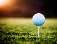 Salman front runner in 7th CNS Golf Championship