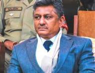 Measures being taken to enhance exports: Younas Dhaga