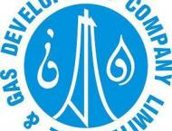 OGDCL, PPL consortium being formed to launch Shale gas, oil pilot ..