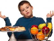 Expert seeks efforts to control childhood obesity in the country