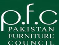PFC constitute committee for 9th Pakistan Expo