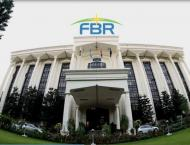 FBR explains filing of returns to FFC employees in Mirpur Mathell ..