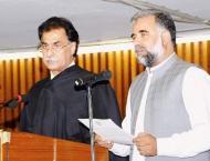Ayaz, Murtaza condole death of senior journalist Habibur Rehman
