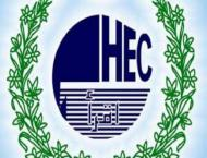 IMSciences wins HEC Best Management Book of the Year Award