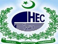 Mauritius for joint academic activities with HEC