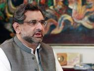 PM expresses grief over loss of lives in quake hitting Iran-Iraq  ..