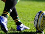 RugbyU: Sebastien Taofifenua gets maiden France call-up for South ..