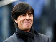Football: Paris attack memories haunt Germany boss Loew