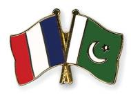 Pak team to go France on Nov 25 for World Men's Team Squash C'shi ..