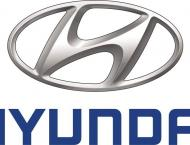 Hyundai Motor to co-chair global initiative for hydrogen developm ..