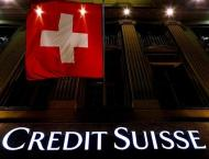 Global wealth up 27% since financial crisis: study