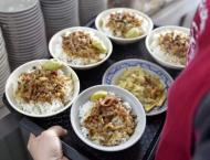 Taiwan's foodie cred given Michelin boost